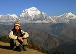 10 Days Experience Nepal Trip ( Ghorepani Poonhill Trek with City Sightseeing)