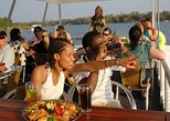 SUNSET CRUISE & FALLS TOUR COMBO