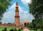 04 days Golden Triangle Tour from New Delhi with personalized & quality services