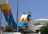 Dedeman Aquapark Day Trip from Bodrum