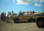 Ecoventure - Off Road Safari Frm Marmaris