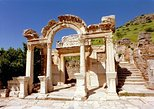 Ephesus Day Trip fom Marmaris Area