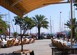 Gocek Market with Boat Journey from Fethiye
