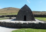 Dingle Peninsula and Slea Head Archaeological and Sight Seeing Tour
