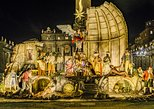 Celebrate Christmas in Rome - Small Group Walking Tour