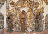 Roman Catacombs & Bone Chapel - Small Group, Skip-the-line