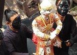 Art & Culture of Bangkok's Klong