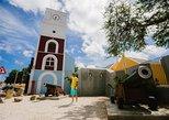 Aruba Downtown Historic & Cultural Walking Tour
