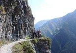 3-Day Hiking Tour in Taroko Gorge