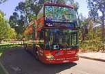 Australia & Pacific - Australia: Perth Hop-On Hop-Off Bus Tour