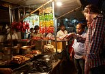 taste lip-smacking street food on mohammed ali road
