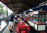 Bali Night Market Experience and Ubud Highlight tour