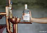 Distillery Visit at Chalong Bay Rum