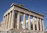 6 Hours - Athens Sightseeing Private Tour