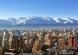 South America - Chile: Santiago Sightseeing Classic City Tour