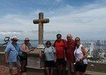 Cartagena City Shore Excursion