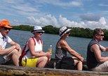 Cartagena Mangrove Tour