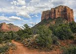 The Sedona Experience - Hiking, Lunch & Wine Tasting
