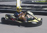 EasyKart - Go Karting Youth (Pattaya)