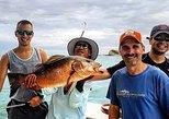 Inshore Sportfishing