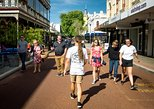Best of Fremantle 2-hour walking tour