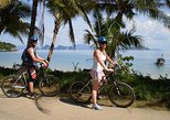 Yao Noi Island bicycle tour