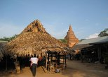 Bagan Day Tour: A picnic in Minnanthu