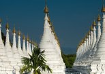 Be a Local in Mandalay