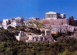 4-Hour Private Customized Tour in Athens