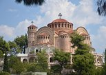 Thessaloniki City Morning Tour