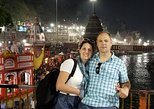 2 Days Private Haridwar & Rishikesh Tour from Delhi ( Without accomodation )