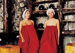 South Korean Half-Day Spa Experience