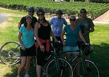 Santa Barbara Vineyard to Table Taste Tour by Bike