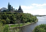 Ottawa Like a Local: Customized Private...