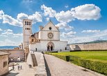 Private Full-Day Tour of Assisi and Cortona from Florence