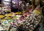 Bologna Food Walking Tour