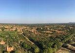 Bagan Tour Three Days - Two Nights