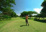 All Day Golf Package at Balibeach Golf Course