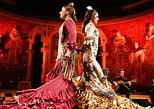 """Gran Gala Flamenco"" Performance Teatre Poliorama or Palau de la Música Catalana"