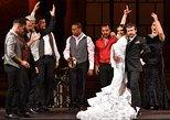"""Opera y Flamenco"" Performance-Barcelona:Teatre Poliorama or Palau de la Música"