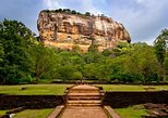 2 Days Highlights Of Sigiriya & Mihintale From Negombo