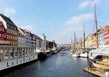 Copenhagen Private Grand Tour