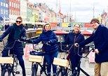 Copenhagen Small-Group Bike Tour