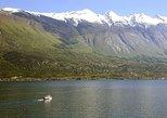 Sirmione, Lake Garda and Desenzano del Garda Tour by Train from Milan