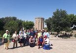 1 night - 2 days Nakhchivan tour