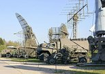 Europe - Belarus: Sightseeing tour Minsk - Stalin Line Complex