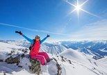 2 Days Trip to Borjomi & Bakuriani (Ski tour)