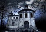 USA - Louisiana: Haunted Ghost & Paranormal Tour in New Orleans