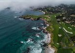 Coastal Helicopter Tour from Long Beach