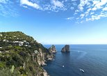 things to do in positano italy | discover the wonders of capri